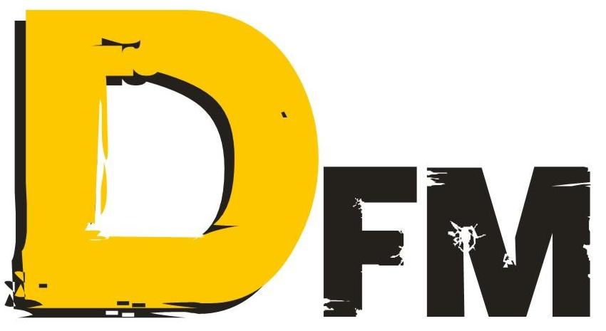 Радио Ди ФМ (DFM) - слушать онлайн бесплатно